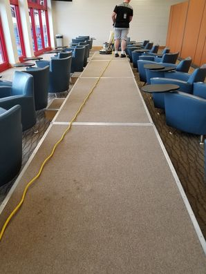 Before & After Commercial Carpet Cleaning in Fort Lauderdale, FL (4)