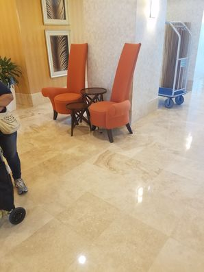 Upholstery Cleaning in Oakland Park, FL (1)