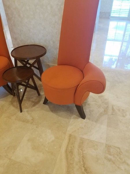 Upholstery Cleaning in Oakland Park, FL (3)