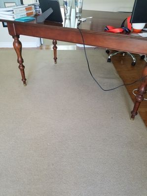 Before & After Carpet Stain Removal in Fort Lauderdale, FL (4)
