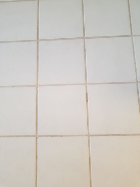 Before, During & After Tile & Grout Cleaning in Sunrise, FL (3)