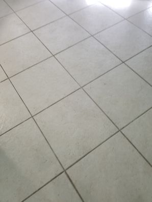 Before & After Tile & Grout Cleaning in Sunrise, FL (1)