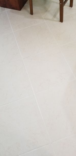 Before & After Tile & Grout Cleaning in Pompano Beach, FL (4)