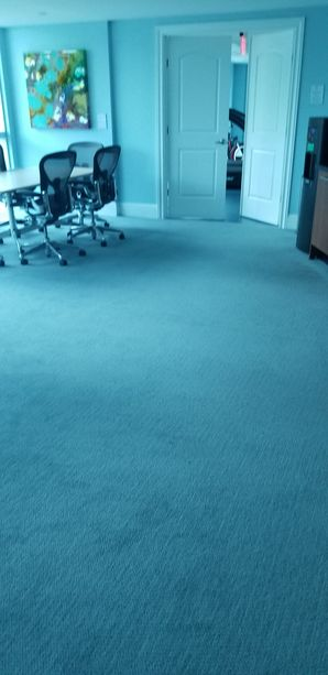 Before & After Commercial Carpet Cleaning in Fort Lauderdale, FL (1)