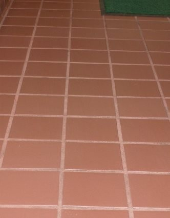 Tile & Grout Cleaning in Fort Lauderdale, FL